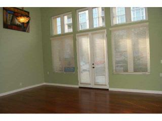 Photo 6: DOWNTOWN Residential for sale : 3 bedrooms : 1551 9th Avenue in San Diego