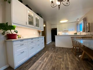 Photo 6: 4807 49 Street: Gibbons House for sale : MLS®# E4248869