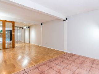 """Photo 14: 104 1535 W NELSON Street in Vancouver: West End VW Condo for sale in """"The Admiral"""" (Vancouver West)  : MLS®# R2482296"""