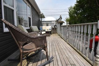 Photo 4: 57 SYDNEY Street in Digby: 401-Digby County Residential for sale (Annapolis Valley)  : MLS®# 202121302
