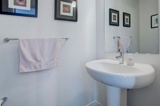 Photo 19: 226 South Point Park SW: Airdrie Row/Townhouse for sale : MLS®# A1132390