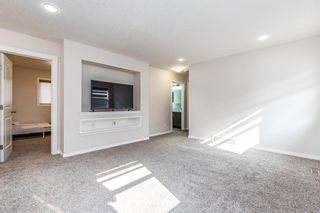 Photo 14: 75 Nolancliff Crescent NW in Calgary: Nolan Hill Detached for sale : MLS®# A1134231