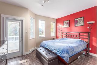 Photo 8: 3538 BELLA VISTA STREET in Vancouver: Knight House for sale (Vancouver East)  : MLS®# R2004519