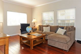 Photo 1: SAN DIEGO Condo for sale : 3 bedrooms : 2761 A St #303