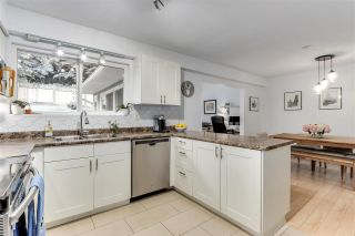 Photo 8: 2062 RIVERSIDE Drive in North Vancouver: Seymour NV House for sale : MLS®# R2584860