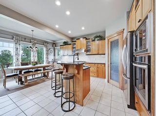 Photo 9: 306 Inverness Park SE in Calgary: McKenzie Towne Detached for sale : MLS®# A1069618