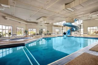 Photo 5: : Strathmore Hotel/Motel for sale : MLS®# A1040076