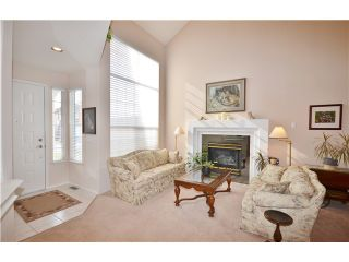 """Photo 2: 1450 RHINE Crescent in Port Coquitlam: Riverwood House for sale in """"RIVERWOOD"""" : MLS®# V1052007"""