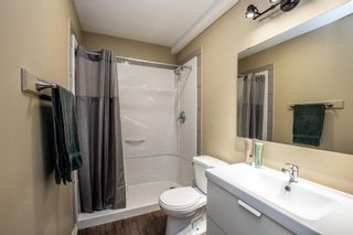 Photo 29: 212 High Ridge Crescent NW: High River Detached for sale : MLS®# A1087772