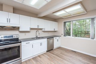 Photo 14: 19 3811 85 Street in Edmonton: Zone 29 Townhouse for sale : MLS®# E4246940