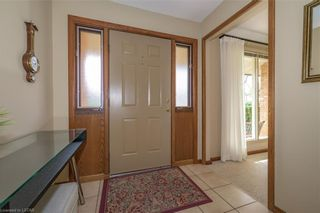 Photo 9: 41 HEATHCOTE Avenue in London: North J Residential for sale (North)  : MLS®# 40090190