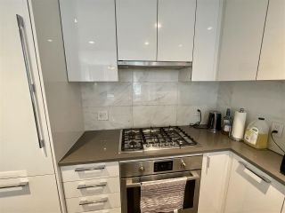 Photo 9: 506 3487 BINNING Road in Vancouver: University VW Condo for sale (Vancouver West)  : MLS®# R2544108