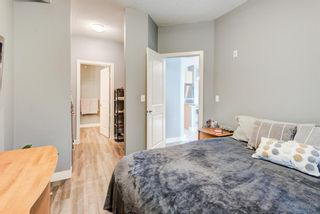 Photo 15: 407 156 Country Village Circle NE in Calgary: Country Hills Village Apartment for sale : MLS®# A1152472
