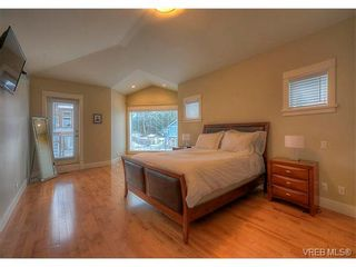 Photo 5: 2798 Guyton Way in VICTORIA: La Langford Lake House for sale (Langford)  : MLS®# 750187