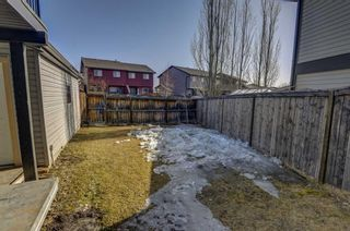 Photo 38: 64 Eversyde Circle SW in Calgary: Evergreen Detached for sale : MLS®# A1090737