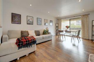 Photo 2: 206 3277 Glasgow Ave in : SE Quadra Condo for sale (Saanich East)  : MLS®# 886958