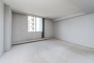 Photo 8: 1903 9903 104 Street in Edmonton: Zone 12 Condo for sale : MLS®# E4259396