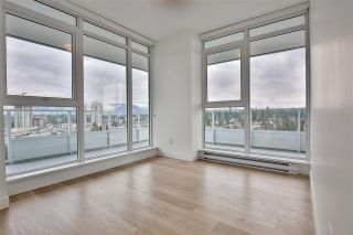 """Photo 6: 1702 657 WHITING Way in Coquitlam: Coquitlam West Condo for sale in """"Lougheed Heights"""" : MLS®# R2435457"""