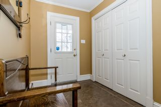 Photo 5: 3 Birch Lane in Middleton: 400-Annapolis County Residential for sale (Annapolis Valley)  : MLS®# 202107218