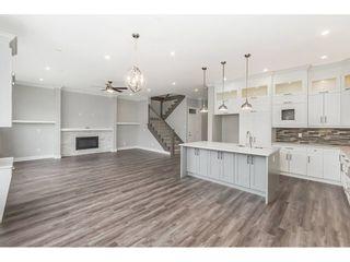 Photo 7: 24271 112 Avenue in Maple Ridge: Cottonwood MR House for sale : MLS®# R2258690