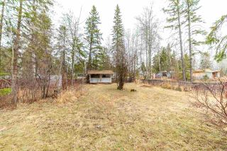 Photo 39: 11 3016 TWP RD 572: Rural Lac Ste. Anne County House for sale : MLS®# E4241063