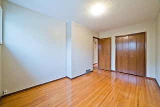 Photo 20: 51 Holland Street NW in Calgary: Highwood Semi Detached for sale : MLS®# A1131163