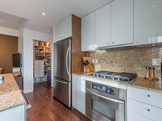 Photo 10: 501 1005 BEACH AVENUE in Vancouver: West End VW Condo for sale (Vancouver West)  : MLS®# R2544635
