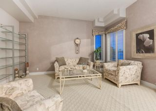 Photo 7: 55 Marquis Meadows Place SE: Calgary Detached for sale : MLS®# A1150415