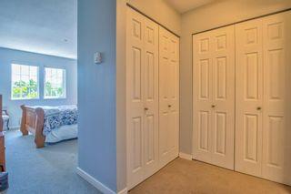 "Photo 14: 205 5556 14 Avenue in Delta: Cliff Drive Condo for sale in ""WINDSOR WOODS"" (Tsawwassen)  : MLS®# R2582866"