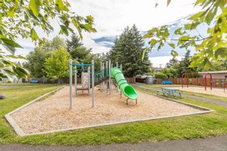 Photo 30: 206 1908 Bowen Rd in Nanaimo: Na Central Nanaimo Row/Townhouse for sale : MLS®# 879450