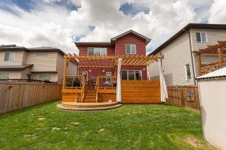 Photo 35: 12223 171 Avenue in Edmonton: Zone 27 House for sale : MLS®# E4248597