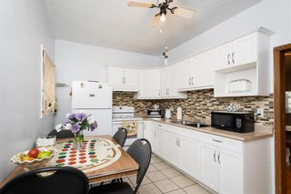 Photo 5: 759 Simcoe Street in Winnipeg: West End Residential for sale (5A)  : MLS®# 202122659