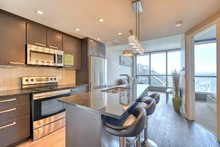Photo 5: 2907 225 11 Avenue SE in Calgary: Beltline Apartment for sale : MLS®# A1109054