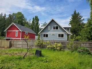 Photo 3: 2722 GIBSON Pl in : ML Shawnigan Land for sale (Malahat & Area)  : MLS®# 877209
