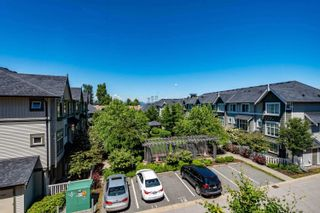 Photo 23: 32 31098 WESTRIDGE Place in Abbotsford: Abbotsford West Townhouse for sale : MLS®# R2625753