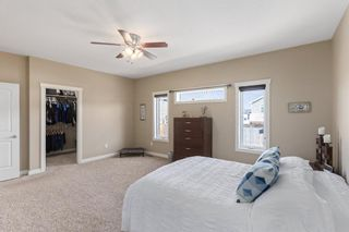 Photo 19: 11 viceroy Crescent: Olds Detached for sale : MLS®# A1091879
