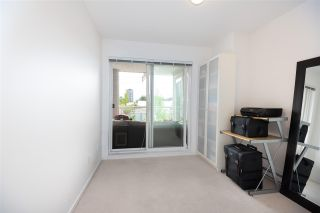 """Photo 24: 405 3148 ST JOHNS Street in Port Moody: Port Moody Centre Condo for sale in """"SONRISA"""" : MLS®# R2597044"""