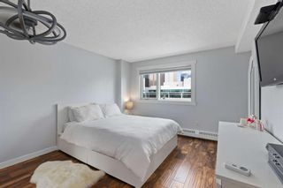Photo 9: 808 220 13 Avenue SW in Calgary: Beltline Apartment for sale : MLS®# A1115794