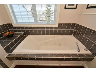 Photo 31: 14242 EVERGREEN View SW in Calgary: Shawnee Slps_Evergreen Est House for sale : MLS®# C4005021