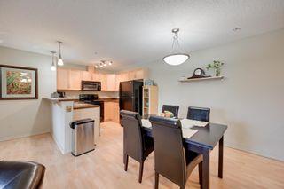 Photo 6: 217 646 MCALLISTER Loop in Edmonton: Zone 55 Condo for sale : MLS®# E4249189