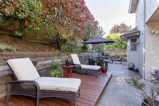 """Photo 34: 1275 GATEWAY Place in Port Coquitlam: Citadel PQ House for sale in """"CITADEL"""" : MLS®# R2594473"""