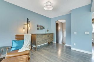 Photo 6: 463 Dalmeny Hill NW in Calgary: Dalhousie Detached for sale : MLS®# A1120566