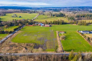 Photo 6: LT.2 232 STREET in Langley: Salmon River Land for sale : MLS®# R2532238