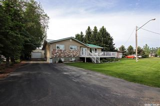 Photo 30: 211 Herchmer Crescent in Beaver Flat: Residential for sale : MLS®# SK830224