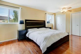 Photo 14: 58 Covehaven View NE in Calgary: Coventry Hills Detached for sale : MLS®# A1122037