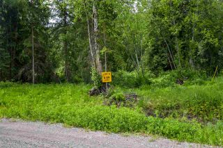 """Photo 2: 5 3000 DAHLIE Road in Smithers: Smithers - Rural Land for sale in """"Mountain Gateway Estates"""" (Smithers And Area (Zone 54))  : MLS®# R2280288"""