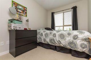 Photo 14: 210 21009 56 AVENUE in Langley: Salmon River Condo for sale : MLS®# R2047130