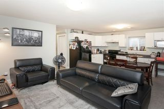 Photo 15: 7068 148 Street in Surrey: East Newton House for sale : MLS®# R2278141