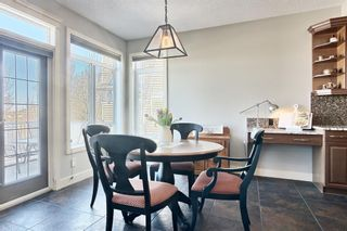 Photo 11:  in Calgary: Royal Oak Detached for sale : MLS®# A1087118