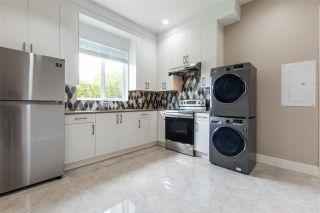 "Photo 21: 3251 GARRY Street in Richmond: Steveston Village House for sale in ""Steveston"" : MLS®# R2593165"